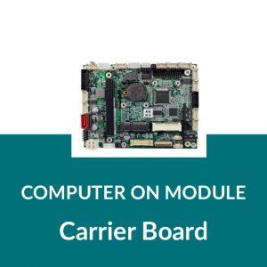 Carrier Board