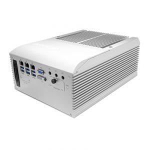 ARBOR IEC-7601 DESCARGAR CONTROLADOR